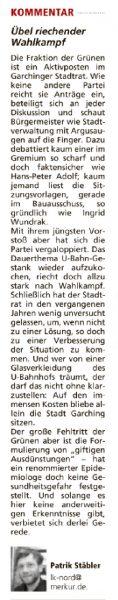 thumbnail of MM Kommentar U-Bahngeruch
