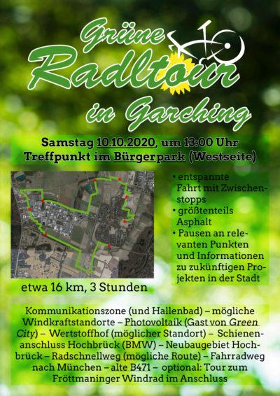 thumbnail of Radltour_Plakat